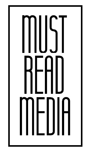 Logo_Must_Read_Media